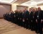 رام الله: افتتاح أعمال مؤتمر المستثمرين الفلسطينيين
