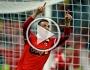 حاتم عبد الحميد يسجل هدفه الثاني في الدوري الروماني