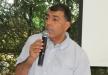 د.ياسر حجيرات: الفنار بحاجة لمزيد من الميزانيات لمضاعفة الانجازات
