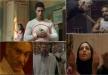 أخطاء إخراجية واضحة في أشهر مسلسلات رمضان 2016