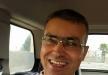 السلطات الاسرائيلية تفرج عن الأسير حسام كناعنة