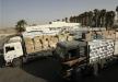 الخبير الاقتصادي عمر شعبان يحذّر من سرقة المساعدات والإغاثات لغزة