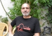 عرّابة تتزيّن وتستعد لاحتضان أسير الحريّة حسام كناعنة الأربعاء