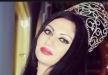اللبنانية روليتا فقيه تفوز بلقب ملكة جمال هوليوود وتدخل التمثيل في فيلم عالميّ!