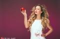 السكر البني وخل التفاح لإبعاد التلف عن شعرك
