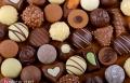 الشوكولا المحشية بالفستق والبندق أفضل صحياً