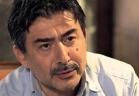 بالفيديو.. «عابد فهد» يغلق الهاتف في وجه مذيعة وصفت بشار بـ «القاتل»