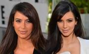 من هي الحسناء اللبنانية التي تشبه كيم كارداشيان؟