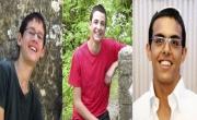 اسرائيل تعتقل حسام القواسمي من الخليل بشبهة أنه مخطط عملية خطف وقتل الشبان الثلاثة