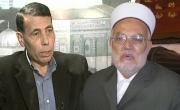 حاتم عبدالقادر يحذّر: الظروف الإقليمية و العربية مواتية لتنفيذ مخطط تقسيم الأقصى