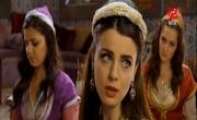 مسلسل طباخ السلطان 2 الحلقة 4 بجودة عالية