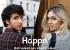 هل أعجبك شخص ما؟ التقط صورته وتعرف عليه بتطبيق Happn الجديد