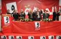جبهة الناصرة الديمقراطية: نعتز بكل صوت للجبهة