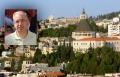 جبهة الناصرة: نستنكر تحريض ناصرتي ضد سهيل دياب