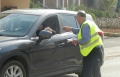 دبورية: نادي الضوء الاخضر يذكر السائقين باضاءة المصابيح