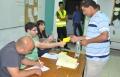 الزرازير: منافسة قوية بين المرشحين