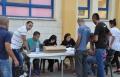 الكعبية- طباش تسجل أعلى نسبة تصويت حتى الآن
