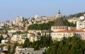 الناصرة: المصادقة على ميزانيات بناء جديدة بقيمة 13.5 مليون شيكل
