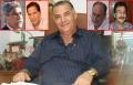 لا يوجد ولا اتفاق حتى مبدئي في إئتلاف بلدية الناصرة