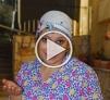 كريسماس ماركت الناصرة 2014 عرض رنين بشارات
