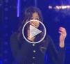 كريسماس ماركت الناصرة 2014 حفلة ريم خوري