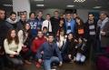 اتحاد الشباب ينظّم أمسيّة بمناسبة عام على أسرى شفاعمرو ويطلق حملة داعمة لهم