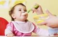 حمية الأطفال.. آخر صيحة لخسارة الوزن