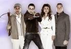 مباشر: الحلقة الرابعة من برنامج المواهب Arabs Got Talent