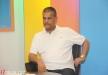 المهندس عماد عبد الجابر: الاستثمار في فلسطين مجدي بشكل كبير