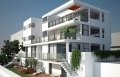 إسرائيل: القسط الشهري لسداد قرض الإسكان- 27,3% من الدخل