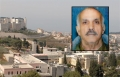 الناصرة: الحاج صبحي ذياب بشتاوي أبو ماجد في ذمه الله