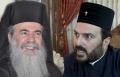 البطريرك ثيوفيلوس: نرفض تجنيد العرب في الجيش الاسرائيلي