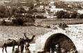 الناصرة: تاريخ وصور كراس يبقي الناصرة حاضرة متوهجة في قلوب محبيها
