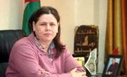 غدًا: فدوى البرغوثي في ضيافة وزير خارجية مصر