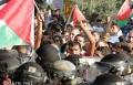 الحراك الشبابي: مستمرّون في نضالنا، ولن نسمح بنكبة ثانية!
