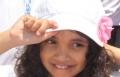 فاجعة في بيت جن: مصرع رمق خير (7 سنوات) دهسًا