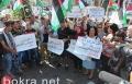 إعلام يُطالب وزير الأمن الإسرائيلي بتسهيل حركة الصحافيين الفلسطينيين
