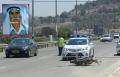 مجدالكروم: مصرع علي أسعد مناع (70 عامًا) بحادث دهس من دراجة نارية!