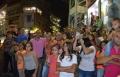 دير الأسد:مسيرة حافلة بليلة العيد