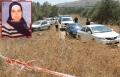 دير الأسد: العثور على جثة شهناز سرحان - خلايلة من مجدالكروم