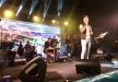 منصات بايس 2016: نجاح منقطع النظير لحفل النجم هيثم خلايلة