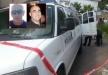 جولس: اليوم سيمدد اعتقال عمار وتشييع جثمان نبواني
