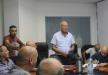رجل الأعمال كايد أبو عياش: نحن لسنا بقتلة