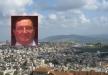 الناصرة تفجع بوفاة الدكتور سمير معمر