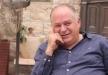 وفاة خالد ميلاد (أبو ميلاد) من رام الله/الناصرة