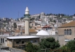 الناصرة : أحمد ابراهيم طبعوني في ذمة الله