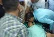 بيت لحم: استشهاد الفتى عبد الرحمن عبيد الله 13 عاما برصاص اﻻحتلال
