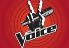 the voice - الحلقة 9