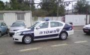 شرطة المرور تضبط 83 سائقا ثملا