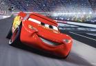 فيلم السيارات - مدبلج